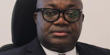 Ecobank parent company announces $75 million investment by Arise  B.V. Arise B.V. invests $75 million in Ecobank Transnational Dr