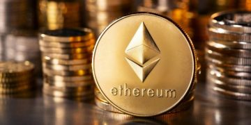 AngloGold Ashanti signs definitive agreement to acquire remaining 80.5% shares of Corvus AngloGold Ashanti signs definitive agreement to acquire remaining 80.5% shares of Corvus Ethereum 360x180