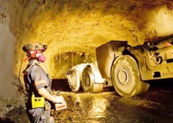BHP to expand nickel operations to meet soaring demand BHP to expand nickel operations to meet soaring demand Ghana Chamber 350x250