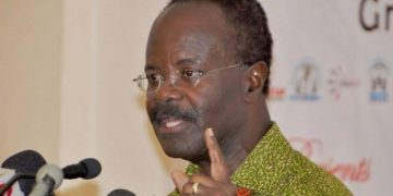 The climate issue Groupe Nduom 360x180