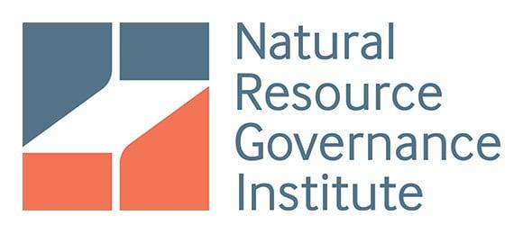 governance of ghana's mining, oil and gas sectors has improved, says nrgi Governance of Ghana's mining, oil and gas sectors has improved, says NRGI NRGI Logo