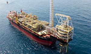 governance of ghana's mining, oil and gas sectors has improved, says nrgi Governance of Ghana's mining, oil and gas sectors has improved, says NRGI NRGI