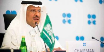AFRIMASS Network launches 'Media Talent Accelerator Programme' AFRIMASS Network launches 'Media Talent Accelerator Programme' OPEC 360x180