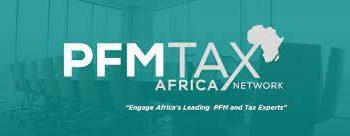 pfm tax africa's assessment of q1 2021 fiscal performance ii [full document] PFM Tax Africa's assessment of Q1 2021 fiscal performance II [Full Document] PFM 350x136
