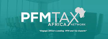 PFM Tax Africa's assessment of IMF's Article IV [Full Document] PFM Tax Africa's assessment of IMF's Article IV [Full Document] PFM