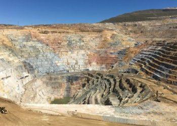 BHP to expand nickel operations to meet soaring demand BHP to expand nickel operations to meet soaring demand SumitomoYanacocha 768x475 1 350x250
