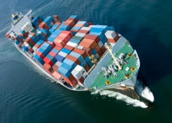 Nigeria exits West Africa's maritime body Nigeria exits West Africa's maritime body Trade Exchange 350x250