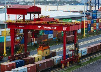 Nigeria exits West Africa's maritime body Nigeria exits West Africa's maritime body Transnet 350x250