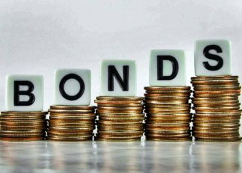 Nigeria's foreign reserve rises by $79.1 million in July 2021 bonds 350x250
