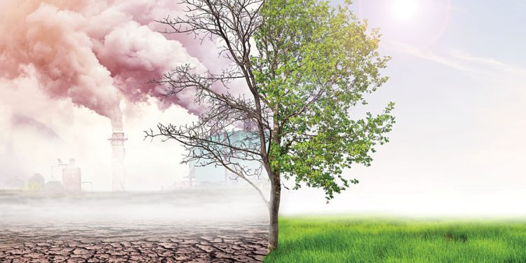 what covid-19 can teach us about mitigating climate change What Covid-19 can teach us about mitigating climate change climate change 750x375
