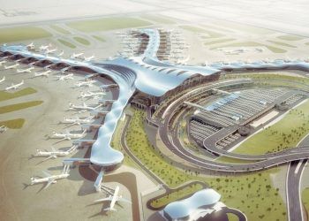UK demands Uhuru Covid test before London trip UK demands Uhuru Covid test before London trip new airport 350x250