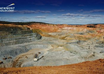 BHP to expand nickel operations to meet soaring demand BHP to expand nickel operations to meet soaring demand newmont 350x250