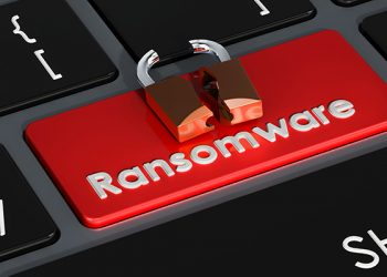 Ransomware red button on keyboard, 3D rendering Zoom offers $85 million to settle class action lawsuit Zoom offers $85 million to settle class action lawsuit ransomware 350x250
