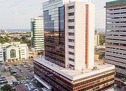 natug calls for conversion of saglime affordable housing to social housing NATUG calls for conversion of Saglime affordable housing to social housing uba ghana 249x180