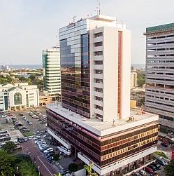 UBA Ghana increases CAR ratio to 24.9% UBA Ghana increases CAR ratio to 24.9% uba ghana