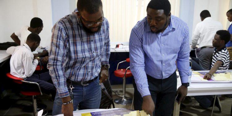 Nigeria A new bill from Nigeria's tech regulator is alarming startup founders A new bill from Nigeria's tech regulator is alarming startup founders 2015 07 28T120000Z 1167126905 GF20000007412 RTRMADP 3 NIGERIA TECHNOLOGY YABA e1629272398195 750x375
