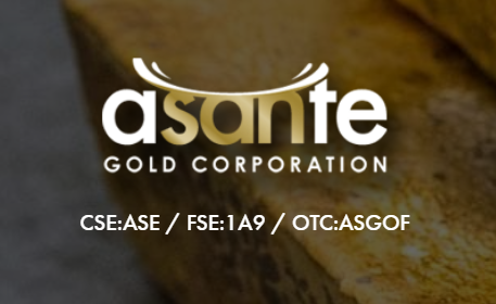 Bibiani Gold Mine: Asante Gold to purchase mine for $90 million Bibiani Gold Mine: Asante Gold to purchase mine for $90 million 2021 05 25 01 18 30