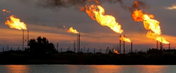 pipeline leak cuts libya's oil production by 70,000 bpd Pipeline leak cuts Libya's oil production by 70,000 bpd 2021 08 10 9gfmirxxan