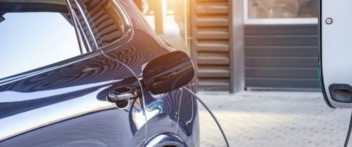 India consider tax cuts for imported EVs India consider tax cuts for imported EVs 2021 08 10 yn0vd159qo