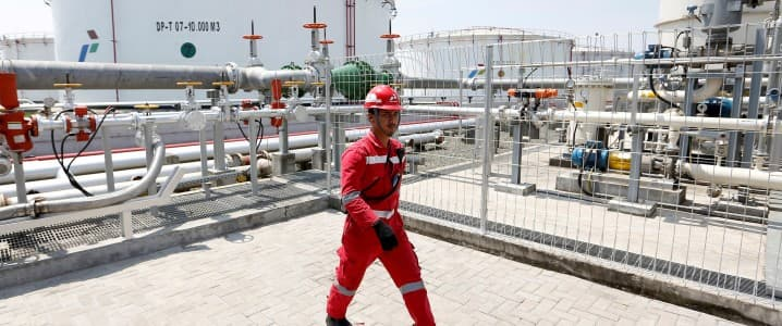 IEA warns Delta variant will slow down oil demand growth in H2 IEA warns Delta variant will slow down oil demand growth in H2 2021 08 12 qpwbxdznjc