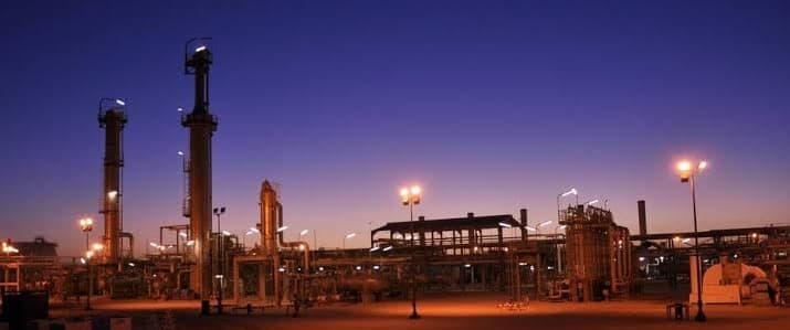 Libya needs 40% rise in oil production to start economic recovery Libya needs 40% rise in oil production to start economic recovery 2021 08 23 cjxuht6lhn
