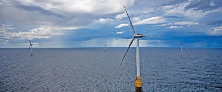 U.S. clean energy sector welcomes $3.5 trillion budget deal U.S. clean energy sector welcomes $3.5 trillion budget deal 2021 08 25 weo3sn5fvq