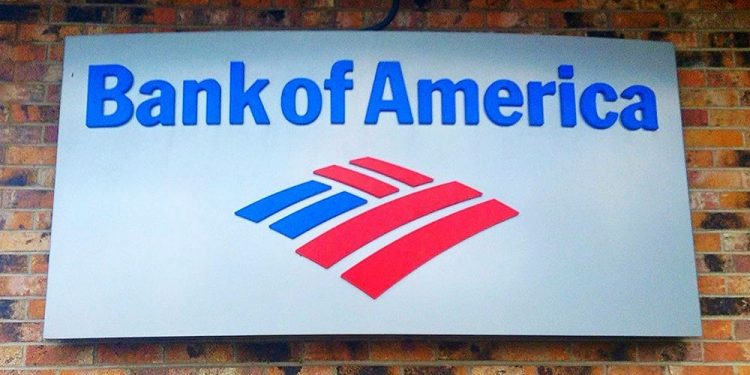 Bank of America appointed transaction advisor in Aker and AGM stakes acquisition deal Bank of America appointed transaction advisor in Aker and AGM stakes acquisition deal Bank of America looking into positives of El Salvadors Bitcoin move 750x375