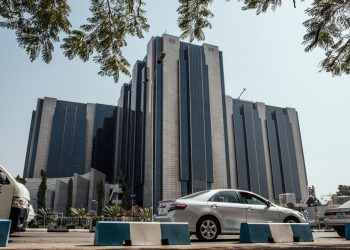 CBN to infuse more dollars through banks to improve forex supply CBN to infuse more dollars through banks to improve forex supply CBN 350x250