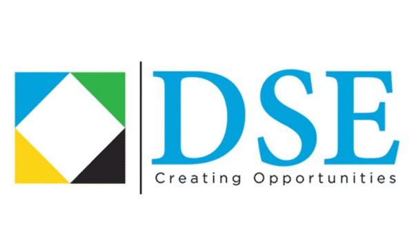 Dar es Salaam Stock Exchange bullishness expected in coming weeks Dar es Salaam Stock Exchange bullishness expected in coming weeks DSE
