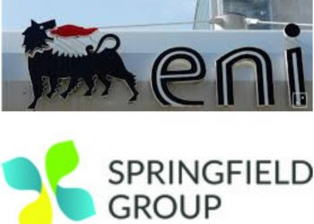 80 OMCs to soon have their licenses revoked by NPA 80 OMCs to soon have their licenses revoked by NPA ENI and Springfield 350x250