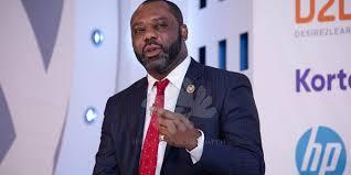Ghana to earn $1.5 billion in export of refined crude oil Ghana to earn $1.5 billion in export of refined crude oil Energy Minister