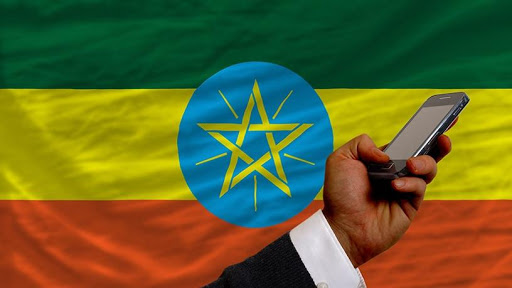ethiopia to rekindle second mobile license tender Ethiopia to rekindle second mobile license tender Ethiopia