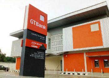 Ecobank Ghana posts Ghs 16.2 billion assets value for Q2 2021 Ecobank Ghana posts Ghs 16.2 billion assets value for Q2 2021 GT BANK 350x250