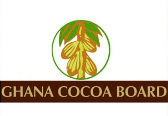 cocobod loses ghs 96.9 million to 24 lbcs - auditor-general COCOBOD loses Ghs 96.9 million to 24 LBCs – Auditor-General Ghana Cocoa Board