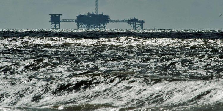 Oil firms slash U.S. Gulf of Mexico output by 91% ahead of powerful Hurricane Ida Oil firms slash U.S. Gulf of Mexico output by 91% ahead of powerful Hurricane Ida Gulf of Mexico 750x375