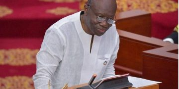 Ghana-Nigeria Trade War: GUTA calls for reclosure of Nigerian shops Ghana-Nigeria Trade War: GUTA calls for reclosure of Nigerian shops Ken Ofori 360x180