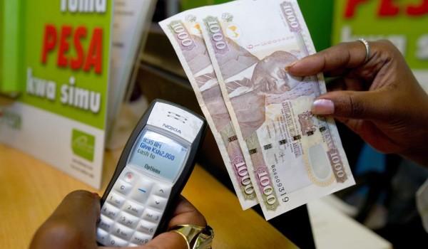 Safaricom: Ethiopia clears hurdle for M-Pesa expansion Safaricom: Ethiopia clears hurdle for M-Pesa expansion M Pesa