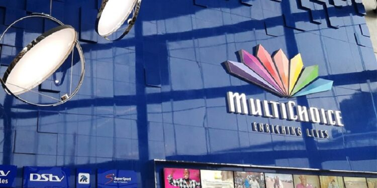 Why MultiChoice Nigeria may not pay N900 billion as ordered by Tax Appeal Tribunal Why MultiChoice Nigeria may not pay N900 billion as ordered by Tax Appeal Tribunal MultiChoice 750x375 1