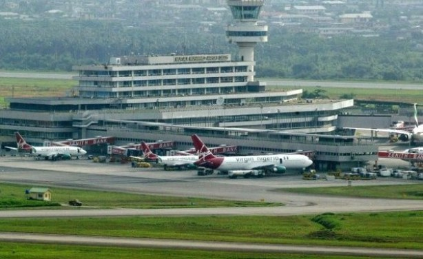 Airlines choking on high repair, fuel costs — Report Airlines choking on high repair, fuel costs — Report Nigerian Airport