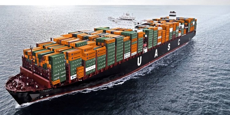 Nigeria's import cover drops to lowest since February Nigeria's import cover drops to lowest since February Petrol importation