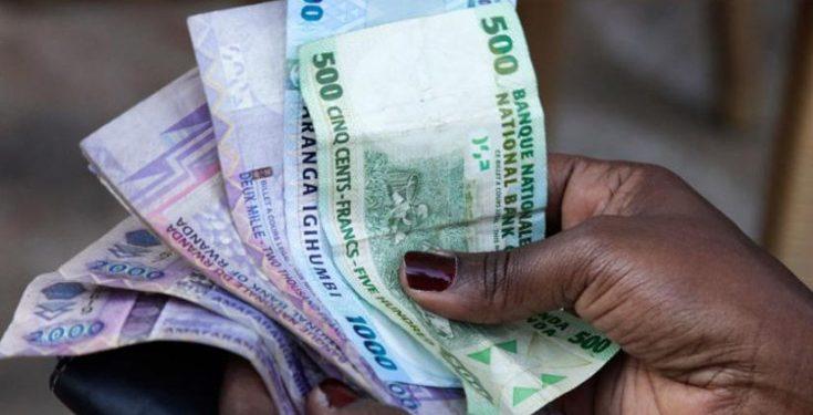88% of Rwandan youths are financially included - Report 88% of Rwandan youths are financially included – Report Rwandan 735x375