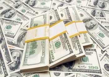 eu likely to make green bond standard voluntary EU likely to make Green bond standard voluntary US Dollars 350x250