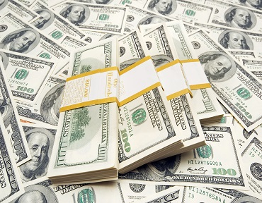 Nigeria's foreign reserve rises by $79.1 million in July 2021 Nigeria's foreign reserve rises by $79.1 million in July 2021 US Dollars