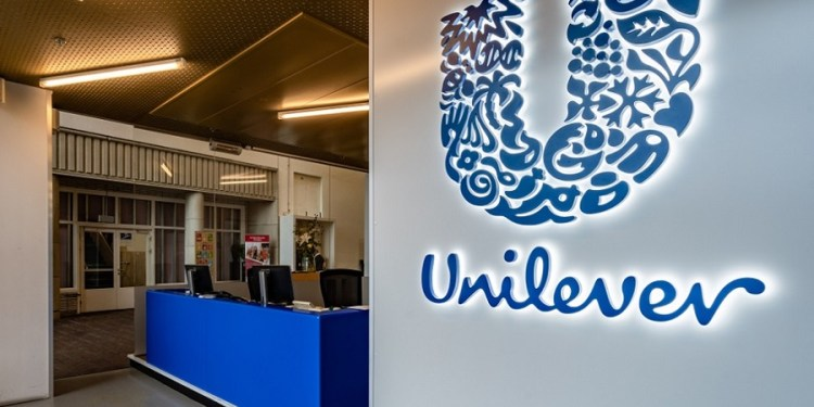 Unilever Nigeria forced to buy dollars at over 9% above market rate Unilever Nigeria forced to buy dollars at over 9% above market rate Unilever 222
