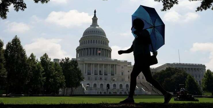 Infrastructure bill would add $256 billion to deficit, CBO says Infrastructure bill would add $256 billion to deficit, CBO says White House 740x375