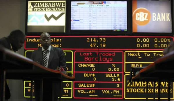 Zimbabwe Stock Exchange to increase retail participation Zimbabwe Stock Exchange to increase retail participation ZSE