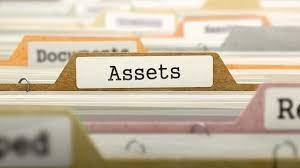 RCBs grow assets value by 21.5% yoy RCBs grow assets value by 21.5% yoy assets