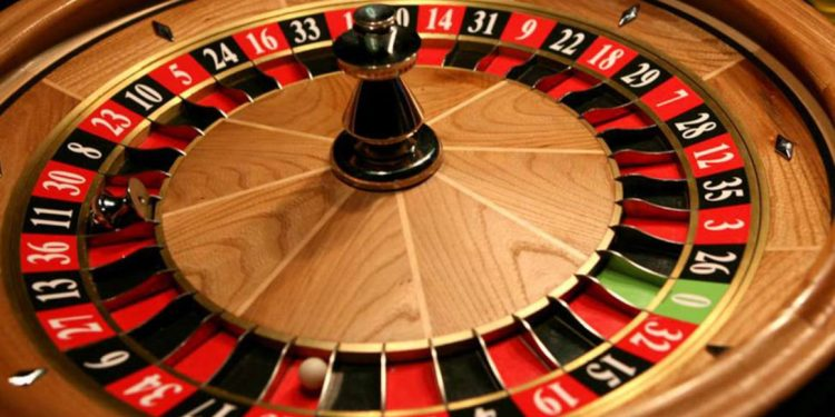 Gambling firms lose bid to stop new levies in Nairobi Gambling firms lose bid to stop new levies in Nairobi casino 750x375