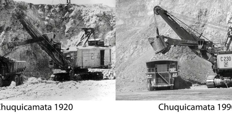 120-year chart shows commodities have never been this undervalued 120-year chart shows commodities have never been this undervalued codelco chuquicamata 1920 1990 1140px 1024x373 1 750x373