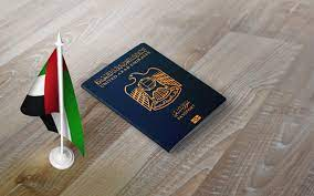 visa-free entry for ghanaians travelling to dubai, uae not yet done - embassy Visa-free entry for Ghanaians travelling to Dubai, UAE not yet done – Embassy download 16